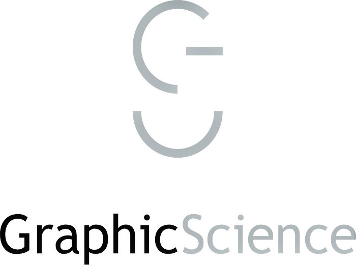 2 graphic science logo (2).jpg