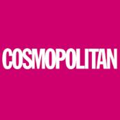 cosmopolitan.png