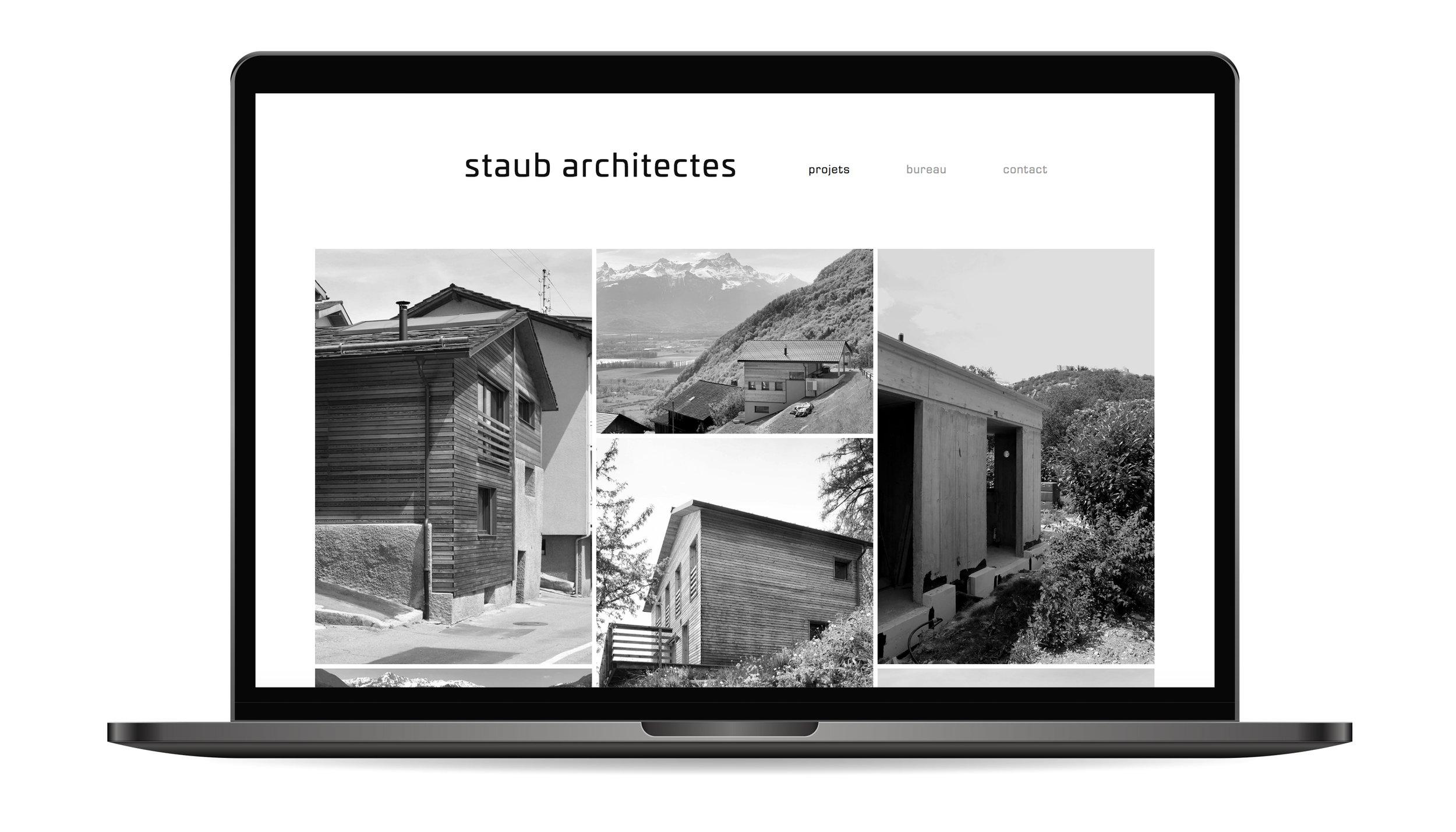 staubarchitecte-site.jpg