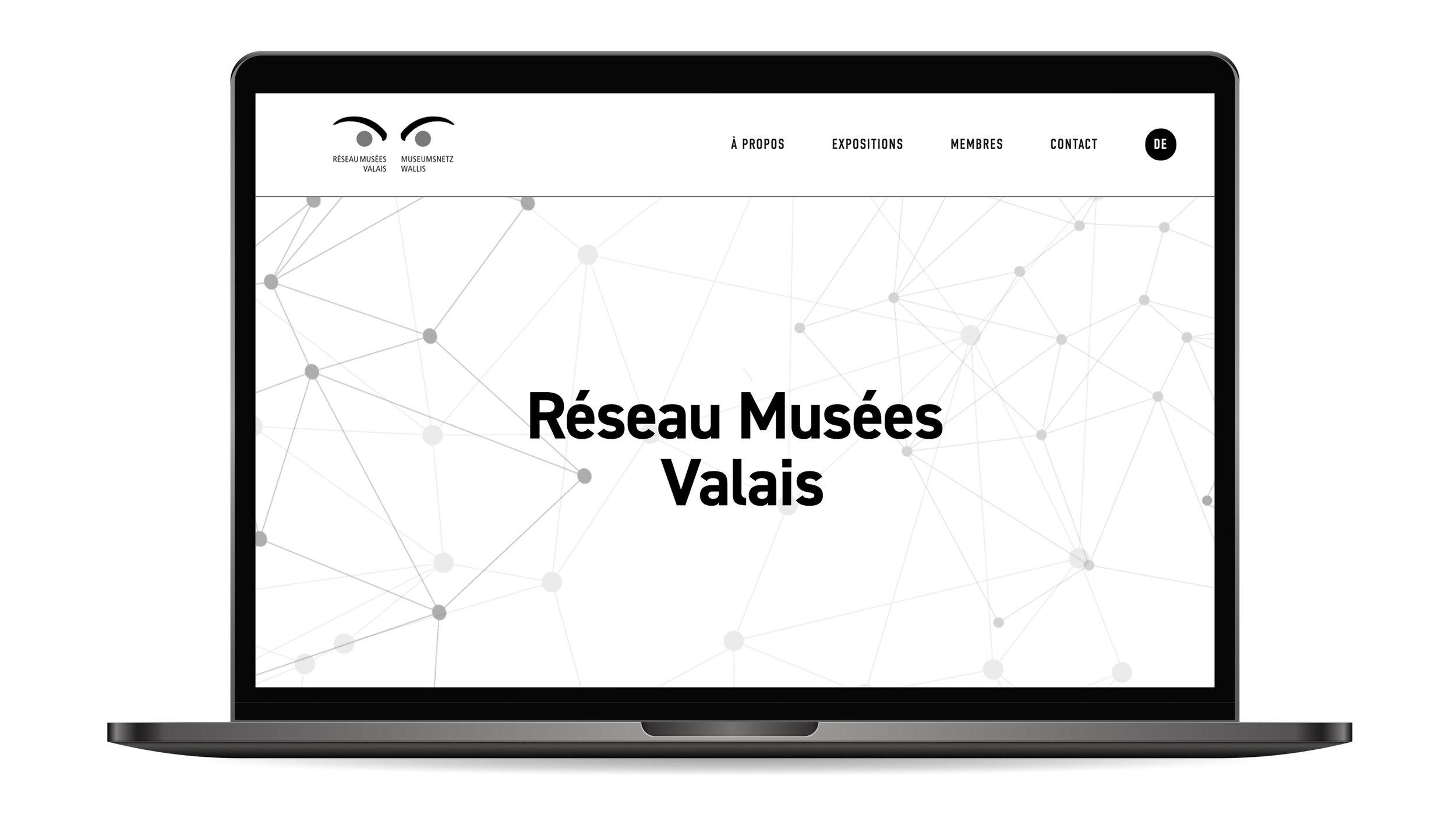 RMV-site.jpg