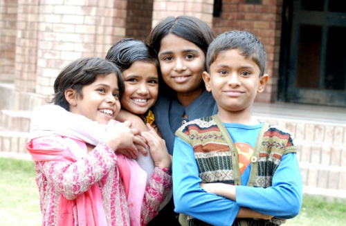 child-adoption-in-karachi1.jpg
