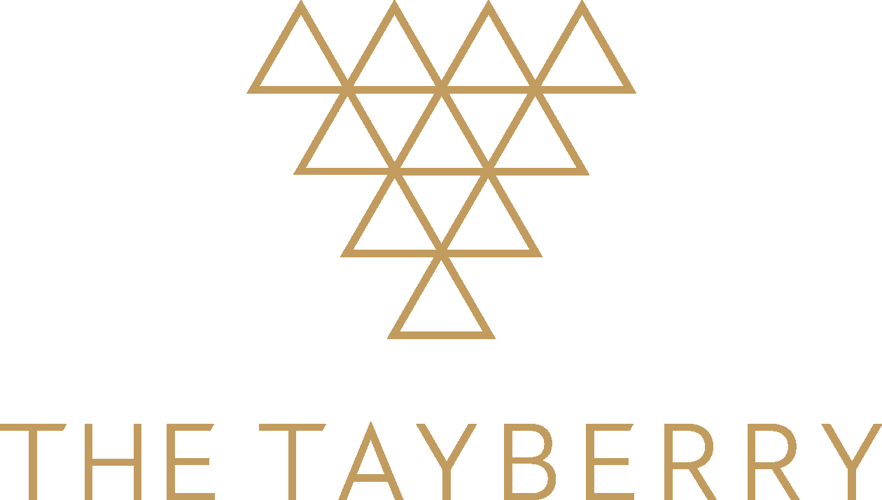 TAYBERRY-MASTER-LOGO.png