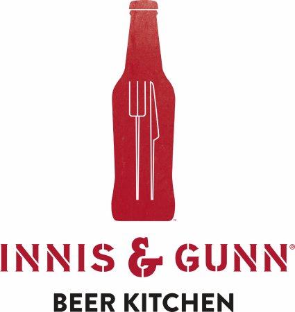 innis-gunn-beer-kitchen.jpg