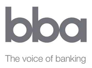 BBA-logo400x310.png