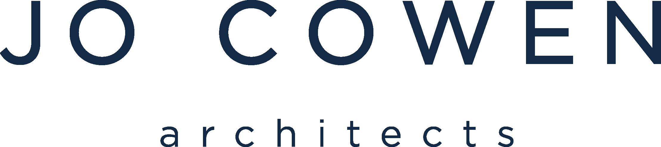 Jo Cowen logo.png