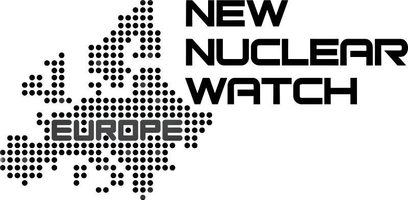 NNWE Logo (Black and White).jpg
