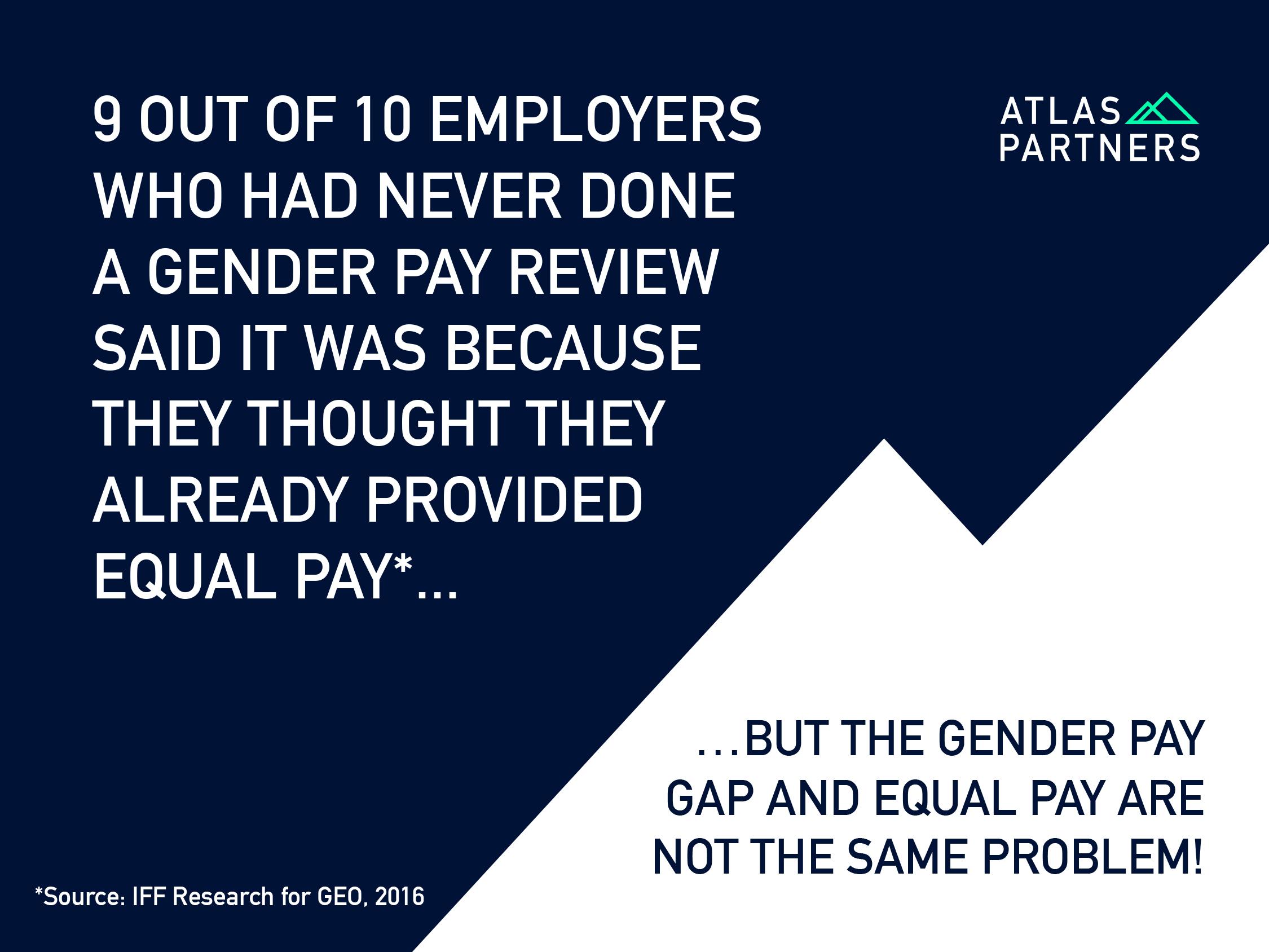 Pay Gap stats visuals-2.jpg