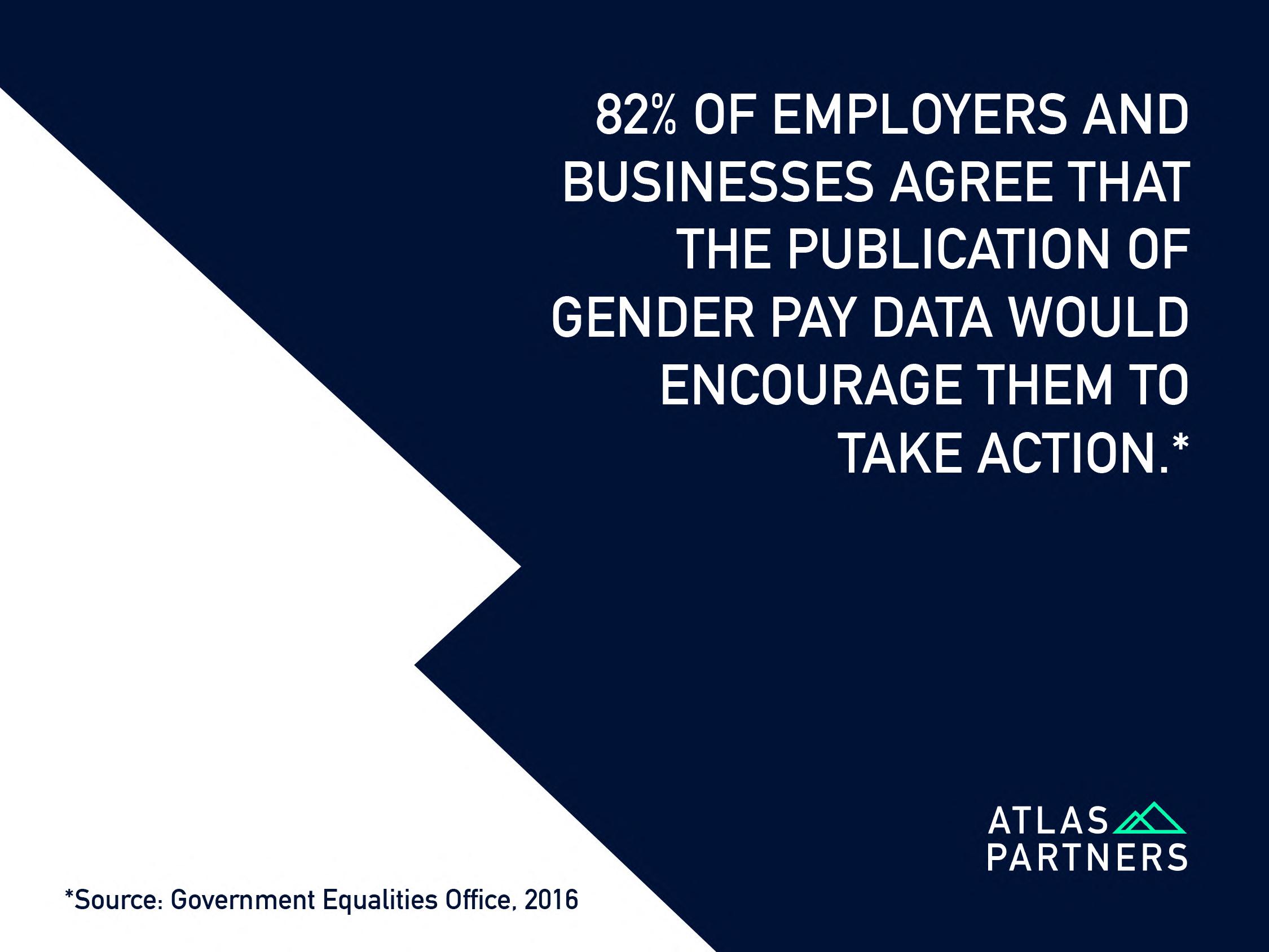 Pay Gap stats visuals-6 copy.jpg