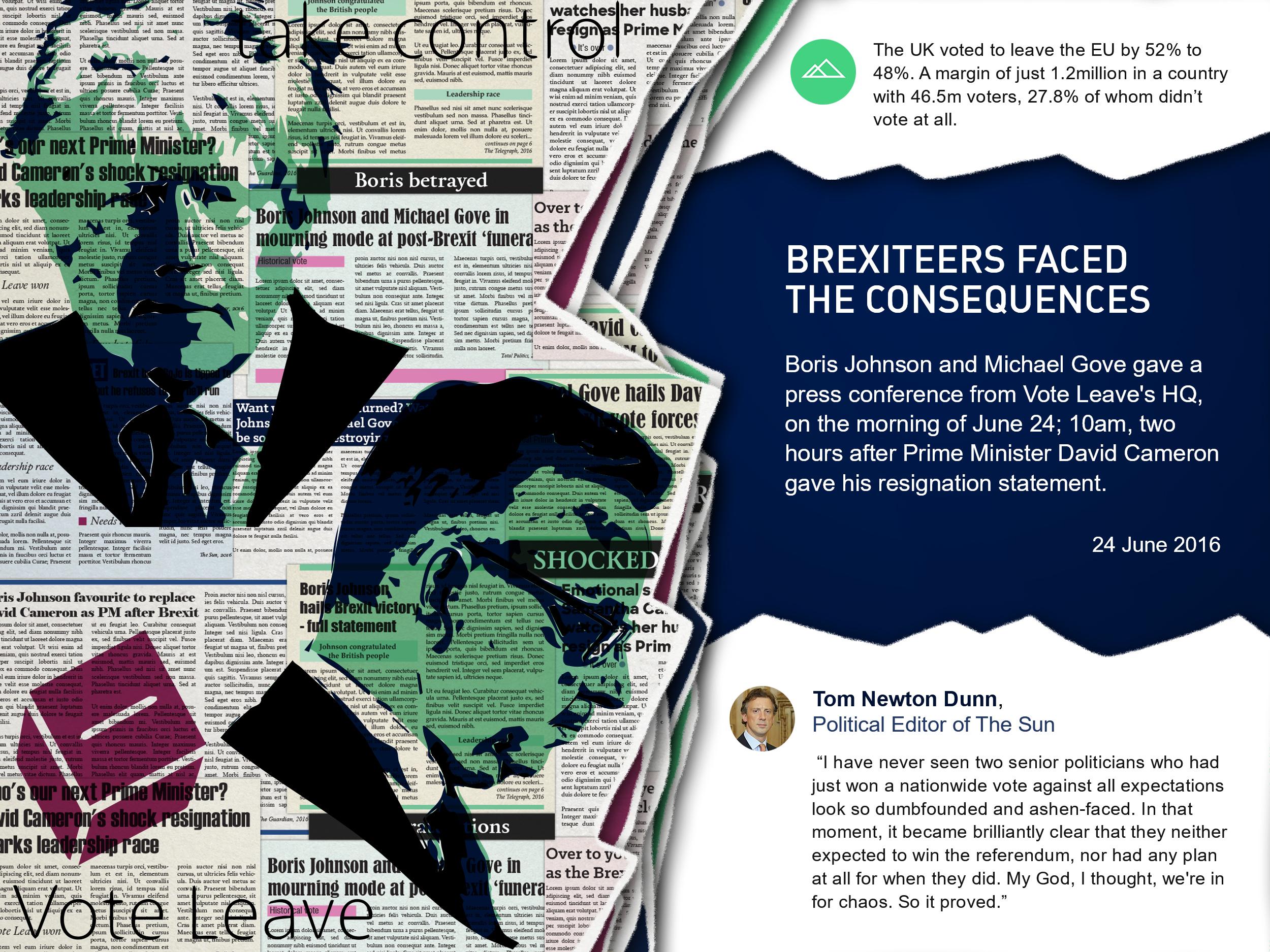 Web - Brexiteers.jpg