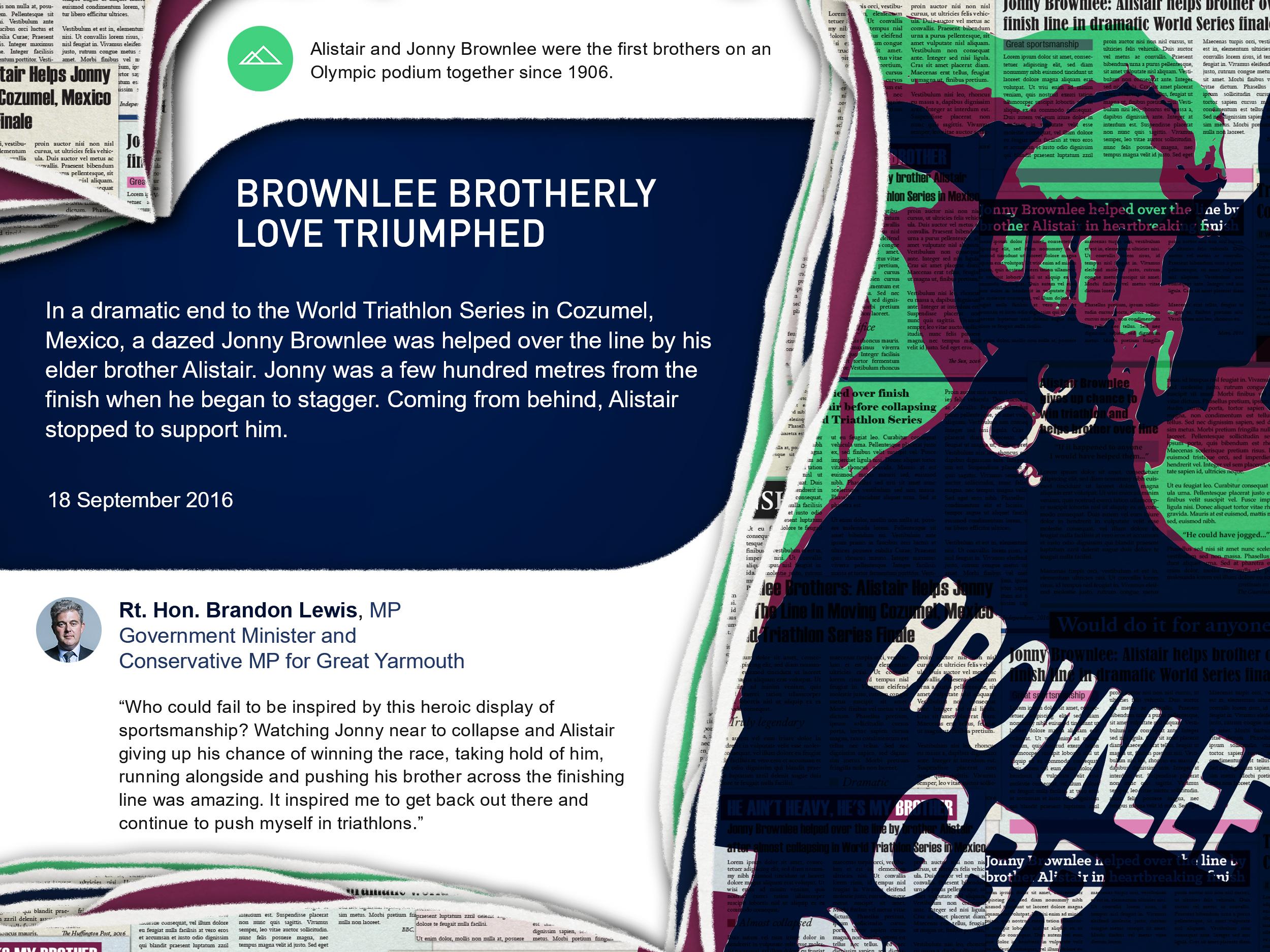 Web - Brownlee.jpg