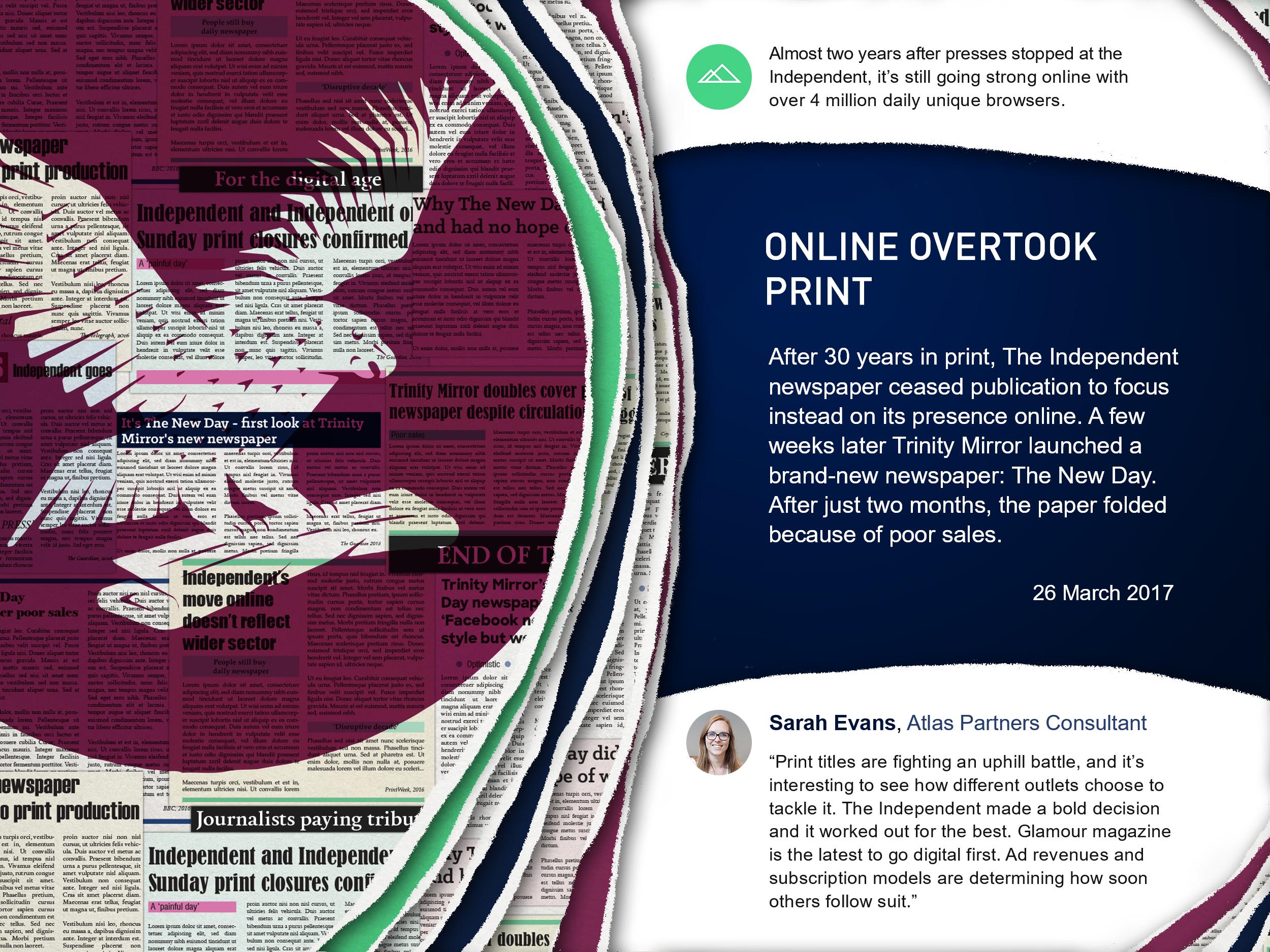 Web - Independent.jpg
