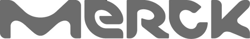 Merck_Logo grey.jpg