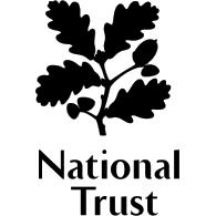 National Trust black.png