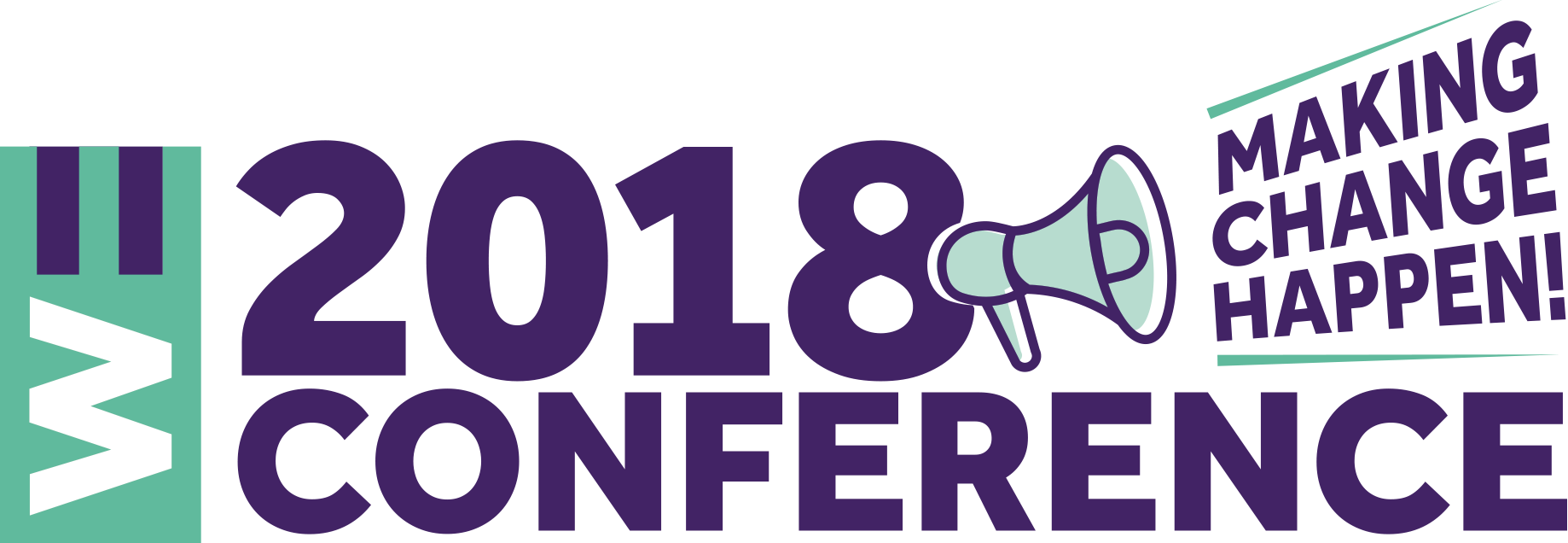 WEP conference banner.png