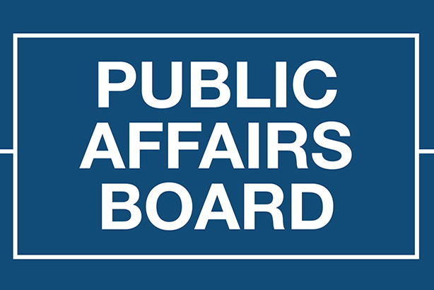 PRCA public affairs board.jpg
