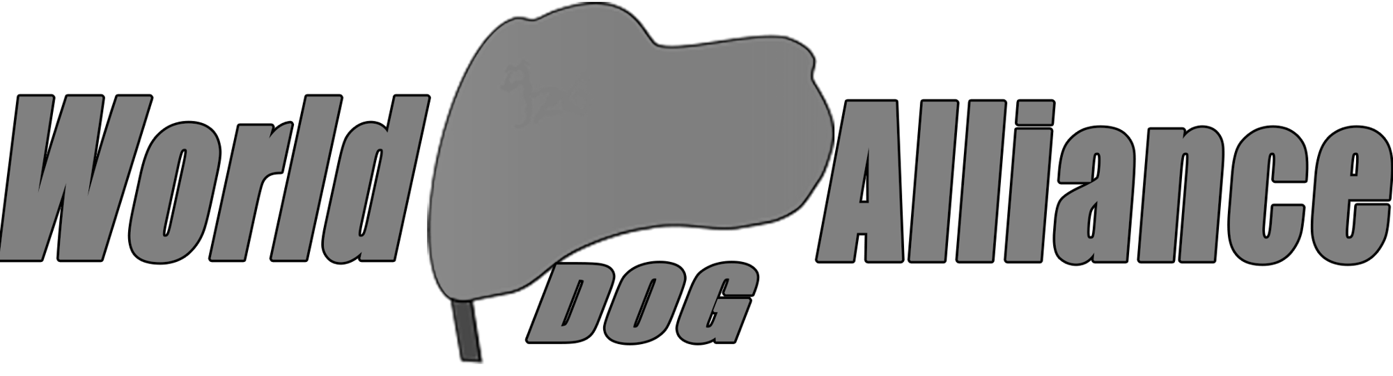 WDA B&W logo.png
