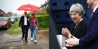 May and Corbyn campaigning.jpg