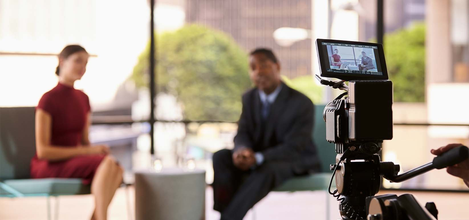 DTL interview image 2.jpg