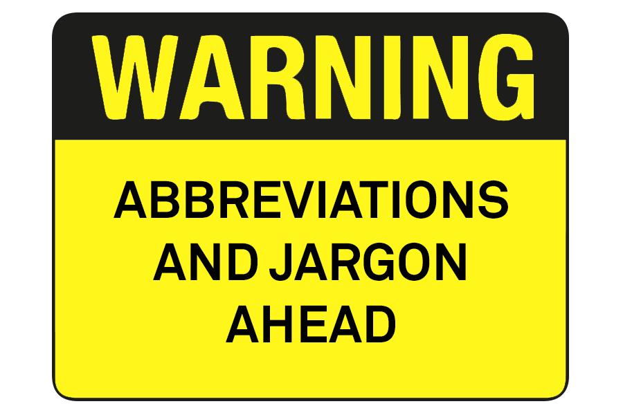 Jargon image.png
