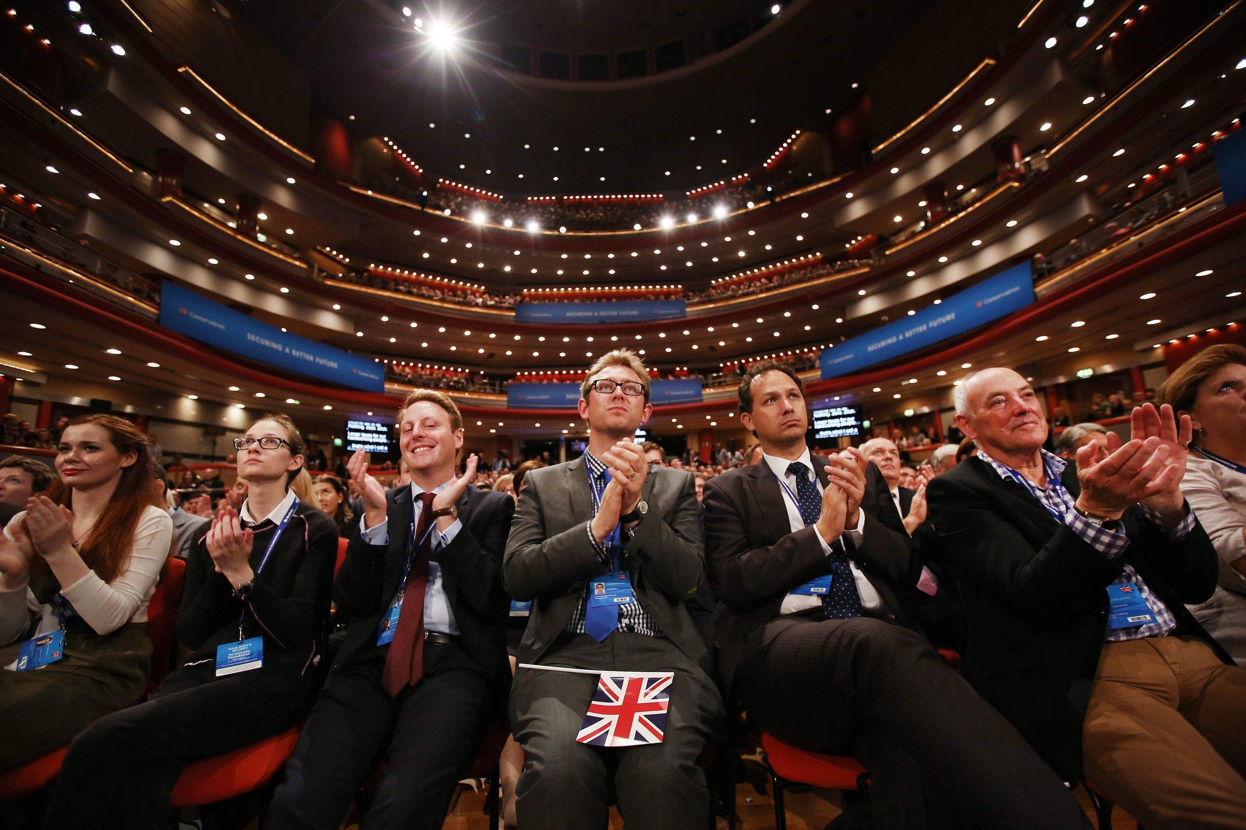 Tory members.jpg