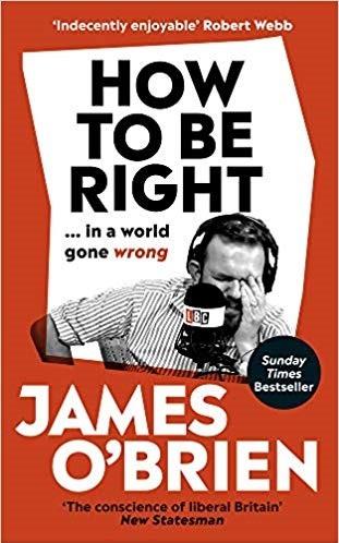 James+OB.jpg