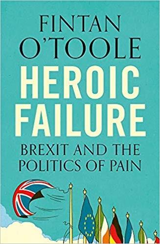 heroic failure.jpg