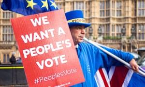 People's Vote.jpg