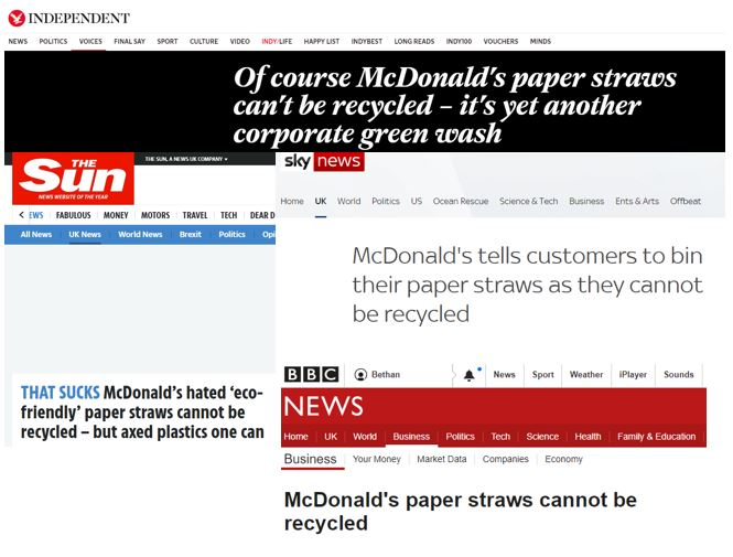 mcdonalds straws.JPG
