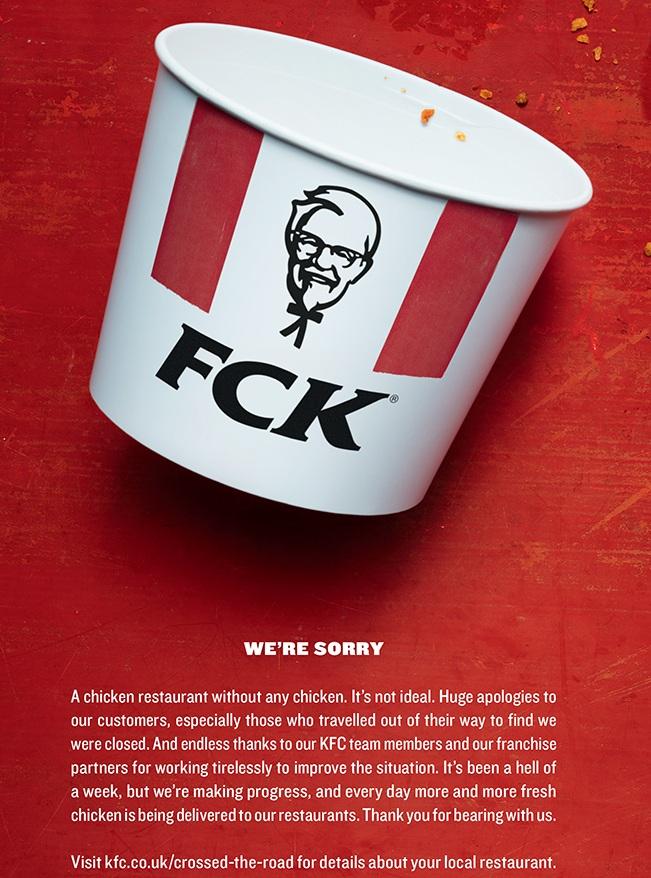 FCK+bucket.jpg