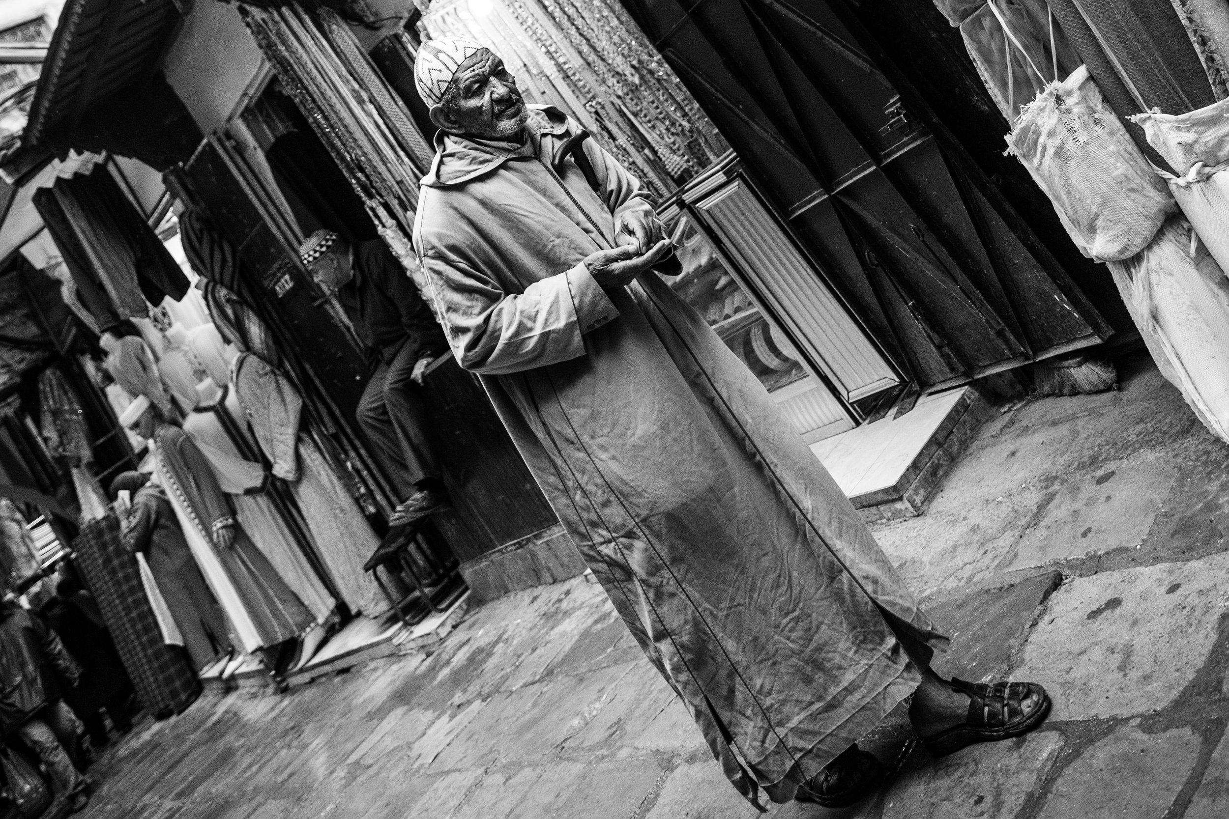 Fez Medina-8.jpg