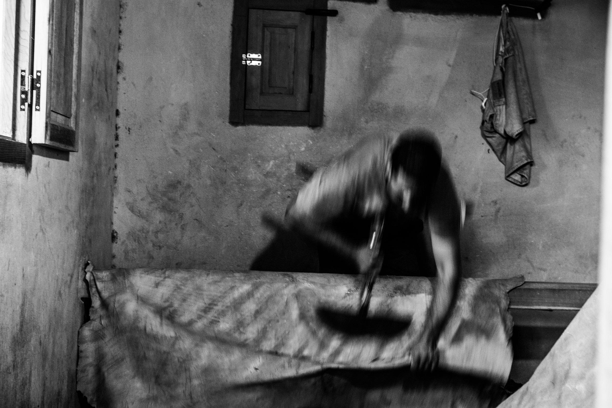 Fez Medina-11.jpg