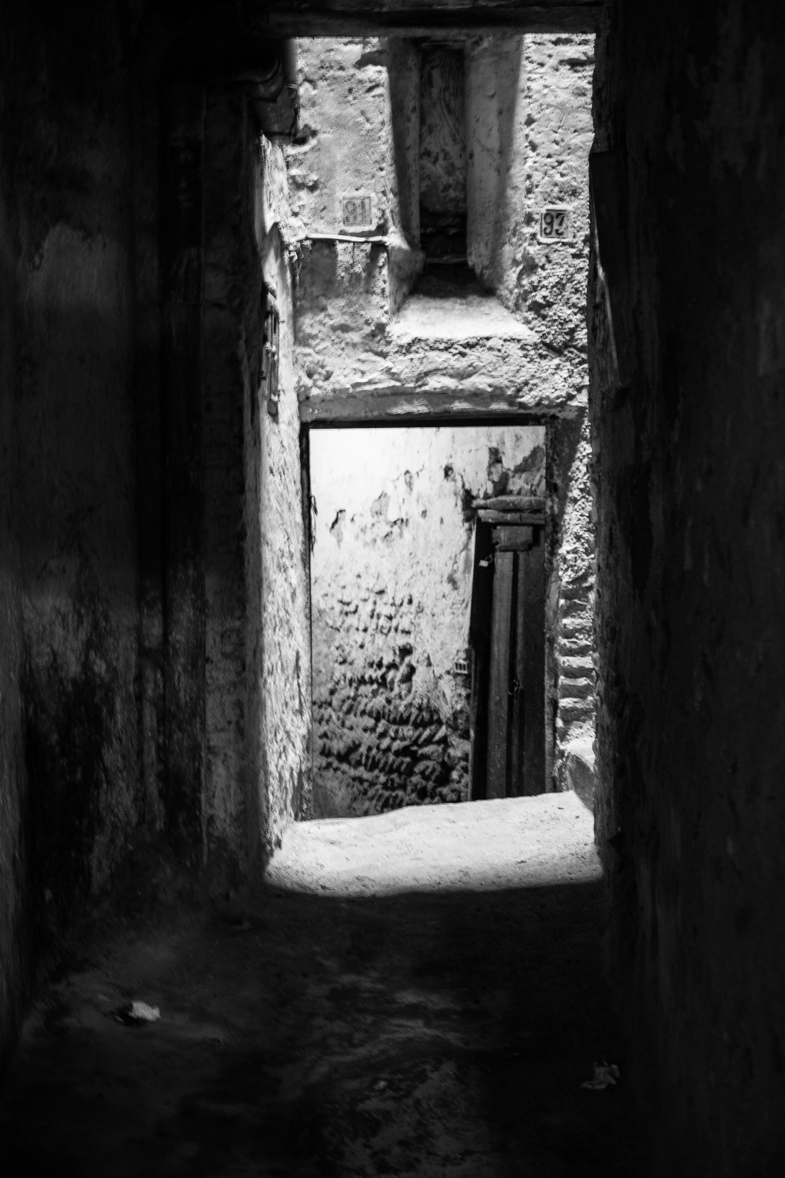 Fez Medina-15.jpg