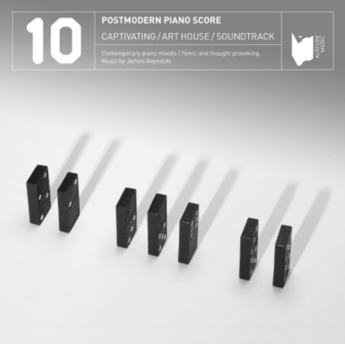 james rey postmodern piano score.PNG