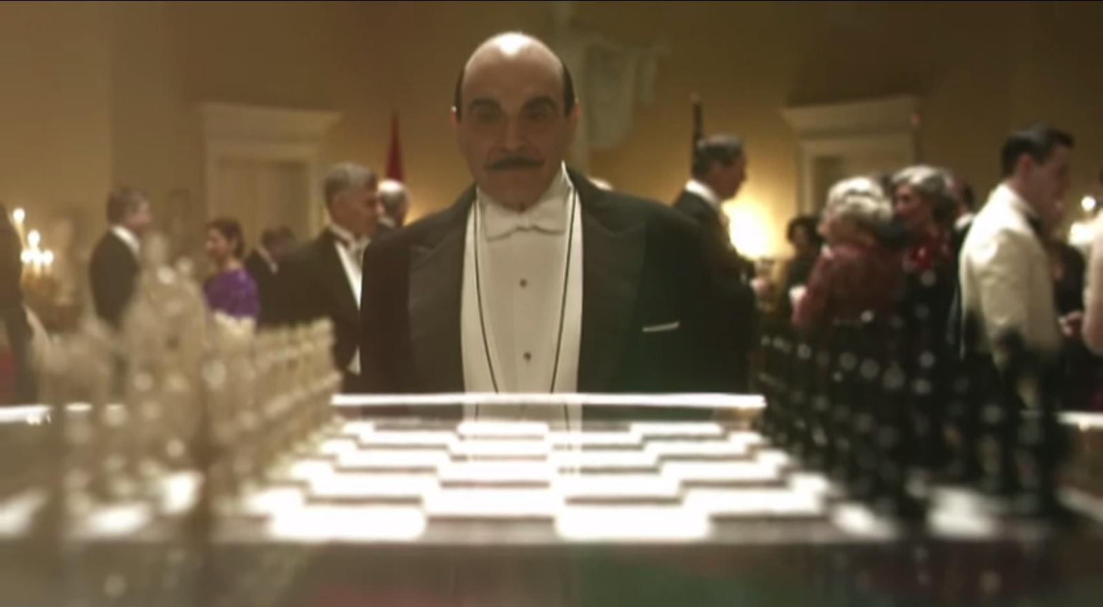 Poirot the Big Four.jpg