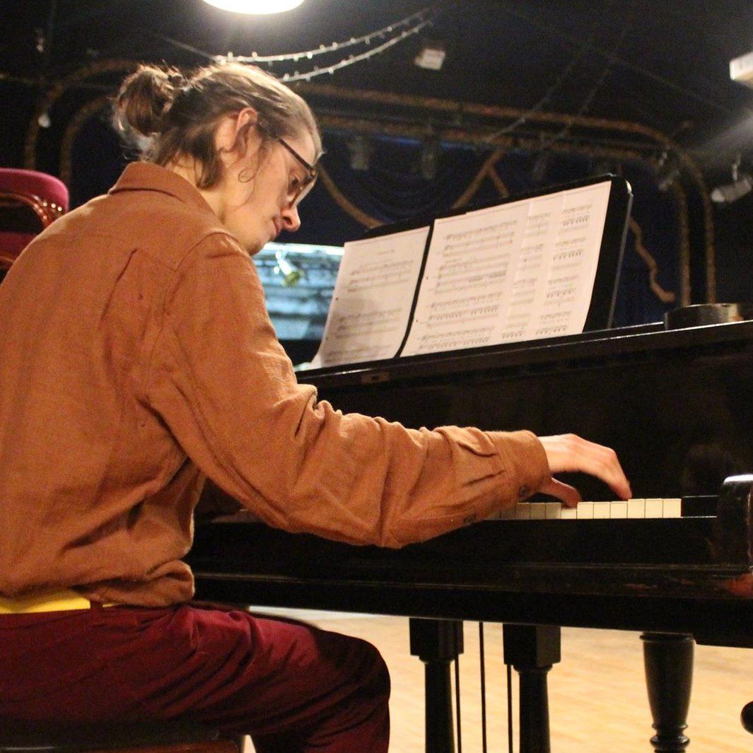 Jim at piano.jpg