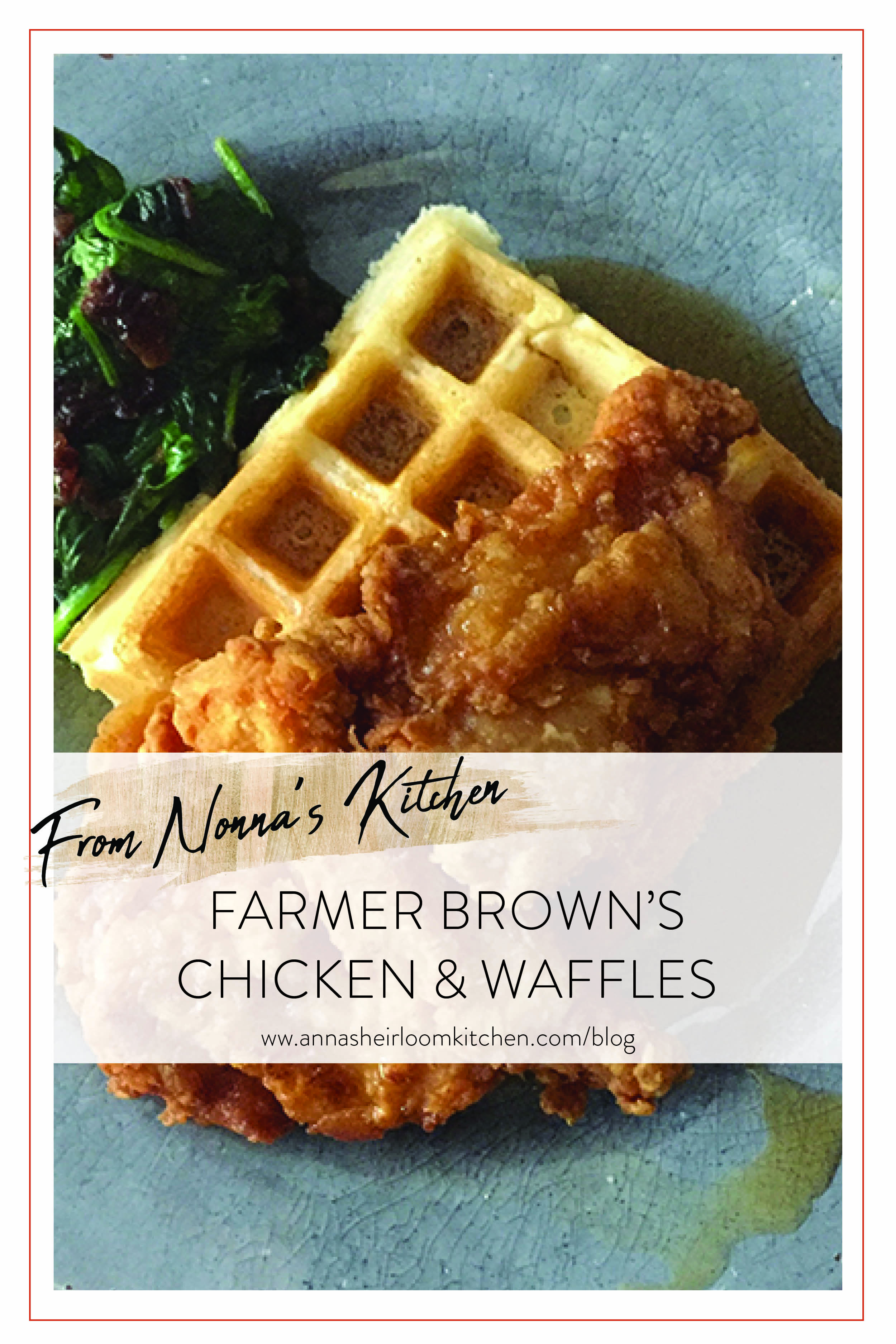 FARMER-JOHN'S-CHICKEN-WAFFLES-PAULA-DEAN-RECIPE