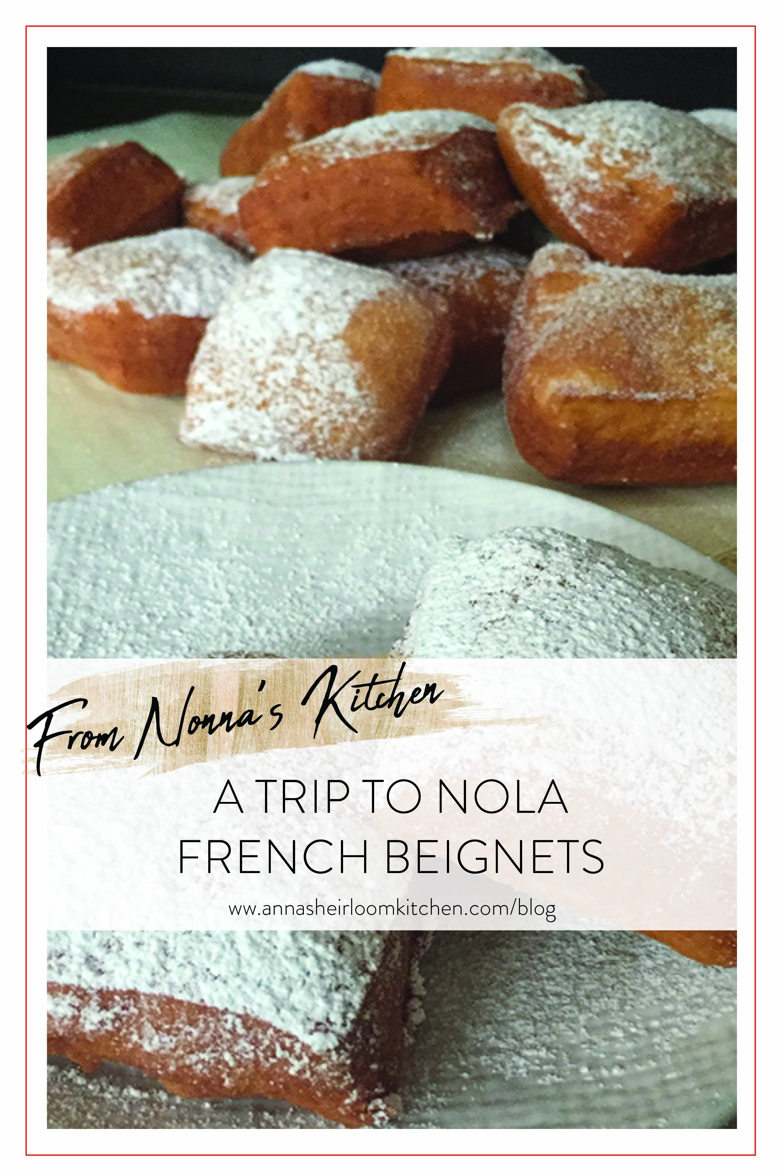 AUTHENTIC-BEIGNETS-ANNE-BURRELL-RECIPE-CAFE-DU-MONDE