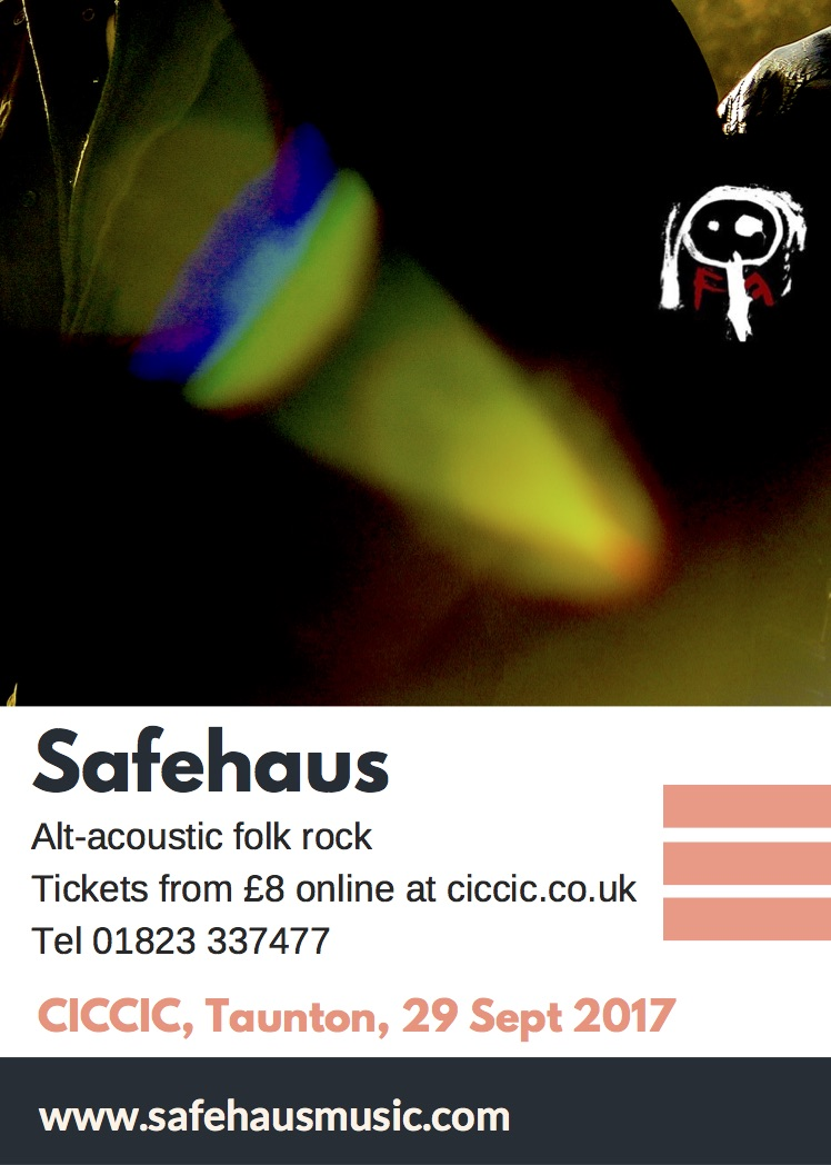 Safehaus-Taunton Sept2017.jpg