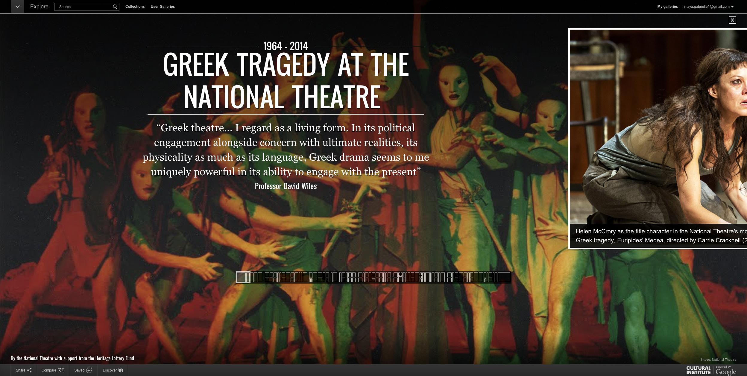 Greek Tragedy.png