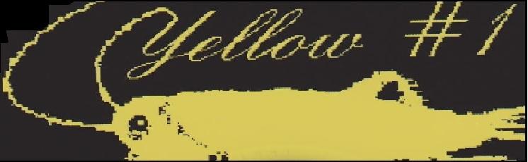 Yellow #1 logo.jpg