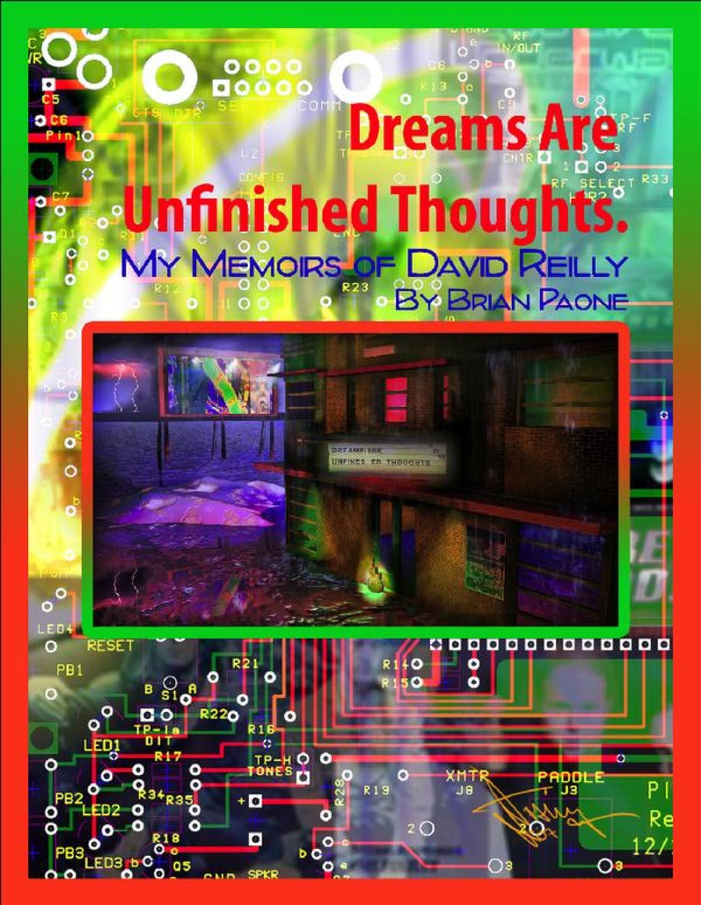 DreamsEbook.jpg