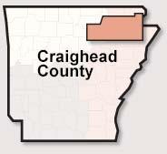 craighead-map.jpg