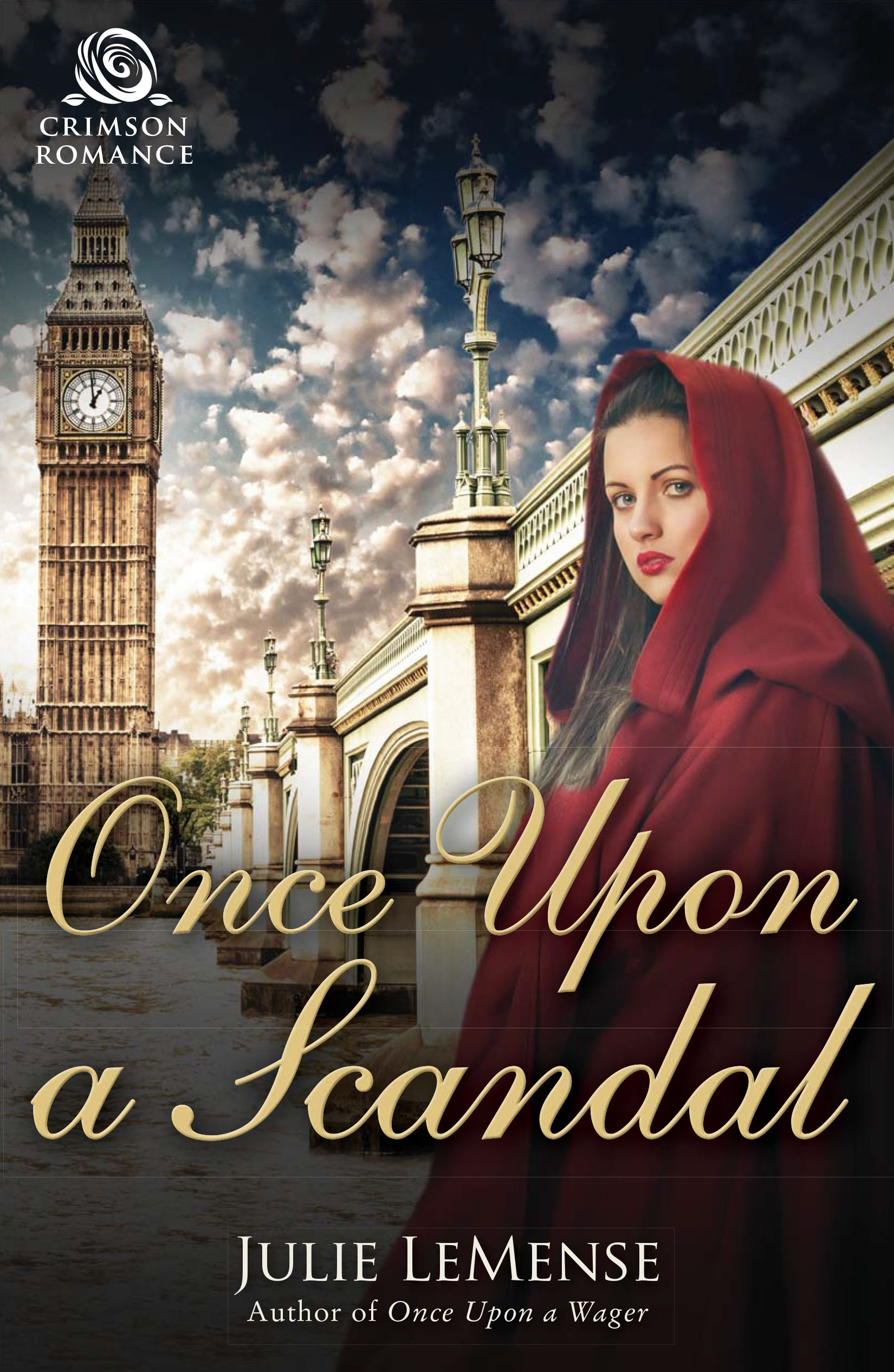 Once Upon A Scandal Cover.jpg