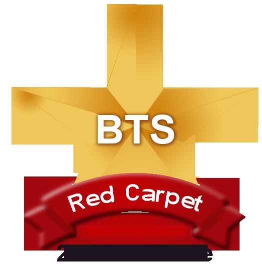 BTSaward_nominee_2015.png
