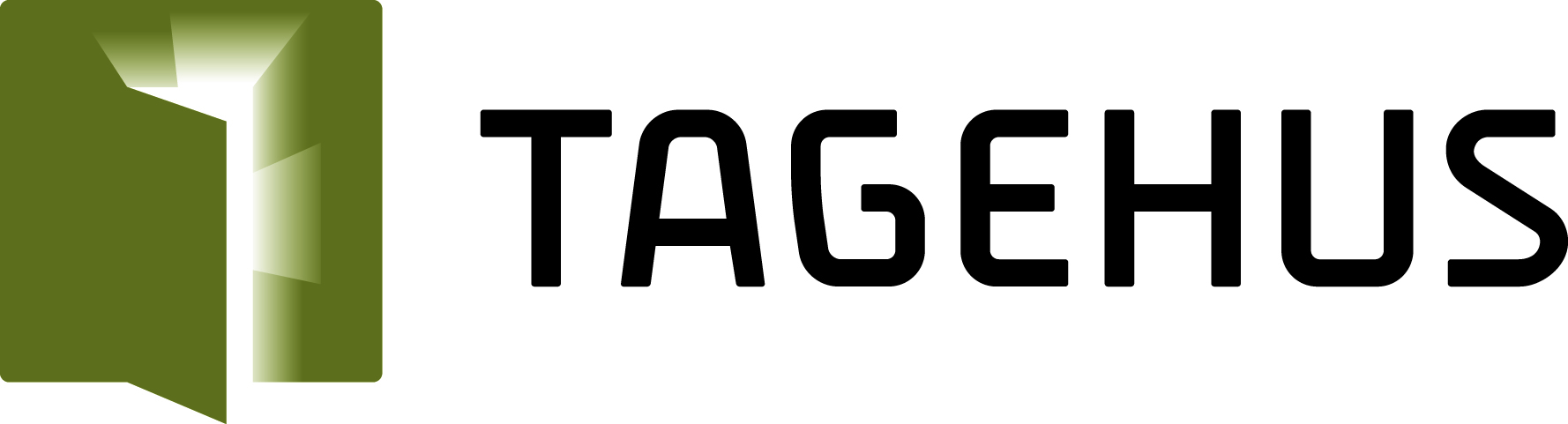 Tagehus_logo_wide_cmyk_pos.jpg