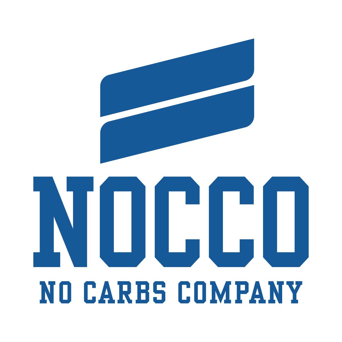 NOCCO_LOGO.jpg