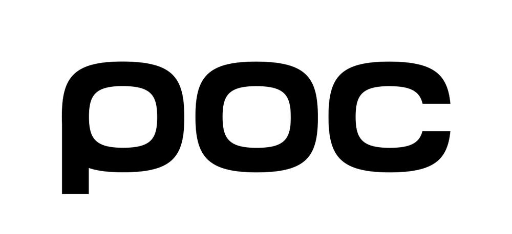 POC_types_black.jpg