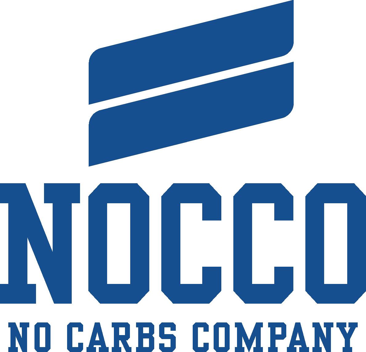 1.NOCCO+SWOOSH_PMS7686.png