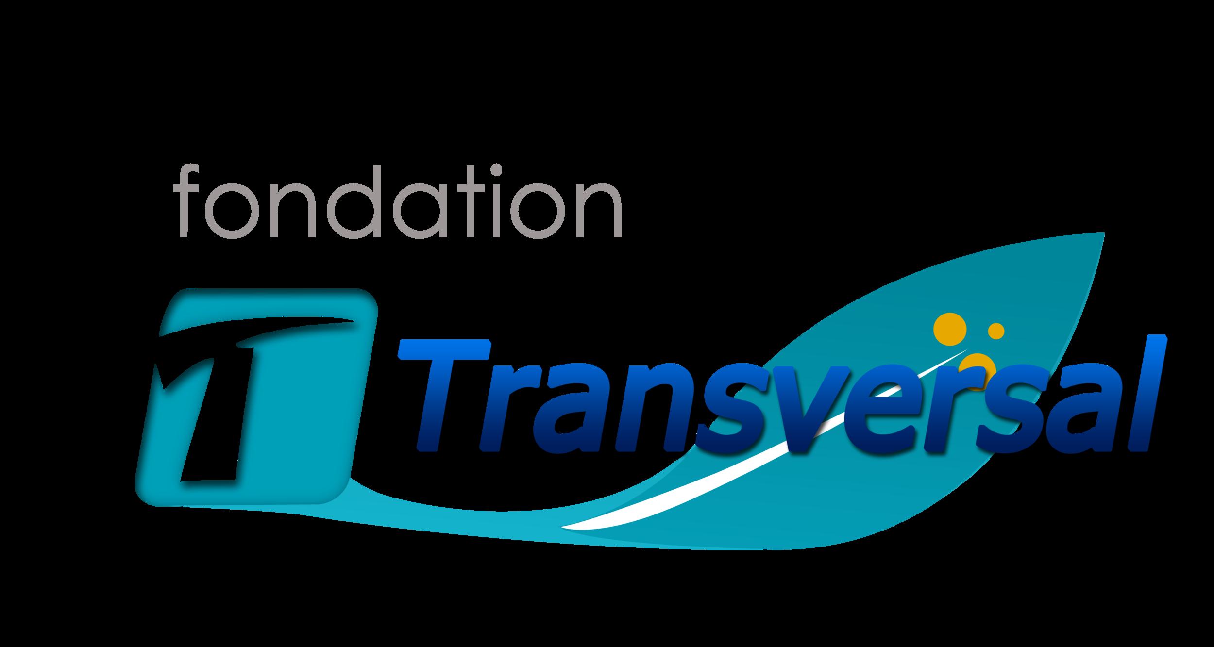 fondation transversa4.png