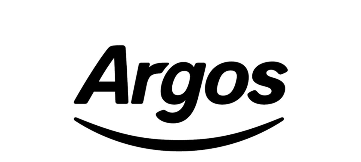 Argos (UK)